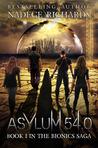 Asylum 54.0