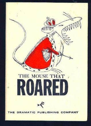 essays on the mouse that roared Showcases essays that highlight giroux's career as one of the most astute observers of the hollywood tradition addresses films as teaching machines to both engage film as a form of public pedagogy and use film as a pedagogical resource.