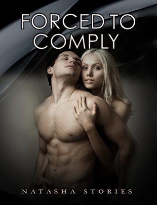 Forced to Comply Boxed Set