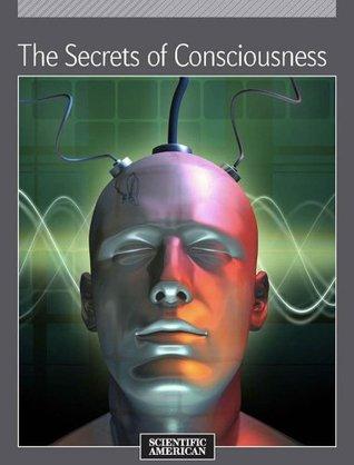 the-secrets-of-consciousness
