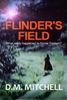 Flinder's Field