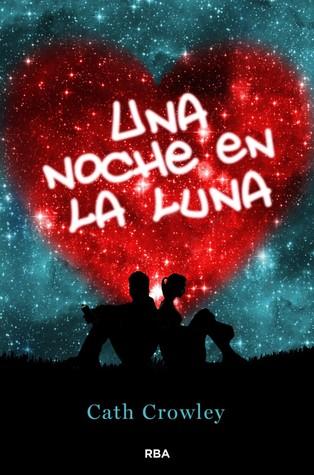 Una noche en la luna