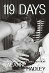 119 Days (A Modern Day Fairytale)