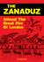 The Zanaduz Attend The Grea...