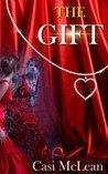 The Gift (Destiny, #2)