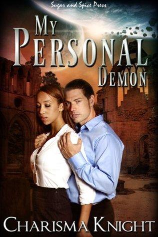 My Personal Demon