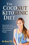 The Coconut Ketog...