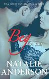 Beg for Me (Be for Me, #2)
