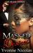 Masked Desires (Carnal Diaries)