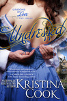 Undressed by Kristina Cook