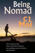 Being Nomad