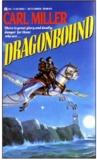 Dragonbound (Dragonbound #1)