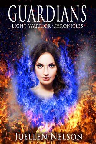 Guardians (Light Warrior Chronicles)