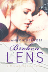Broken Lens (Through the Lens, #2)