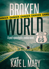 Broken World (Broken World, #1)