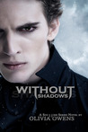 Without Shadows (Soulless #2)