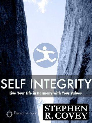 Self-Integrity
