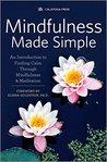 Mindfulness Made ...