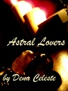 Astral Lovers
