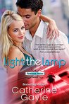 Light the Lamp by Catherine Gayle