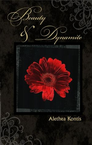 Beauty & Dynamite
