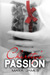 Charity's Passion (Charity,...