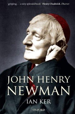 John Henry Newman: A Biography (ePUB)
