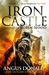 The Iron Castle (Outlaw Chronicles, #6)