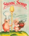 Download Stone Soup