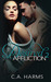 Desired Affliction 2