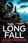 The Long Fall audiobook download free