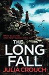 The Long Fall