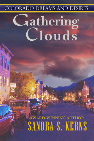 Gathering Clouds