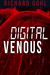 Digital Venous