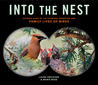 Into the Nest by Marie Read