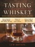 Tasting Whiskey by Lew Bryson