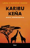 Karibu Keňa by Hana Hindráková