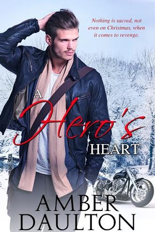 The eBook download is easy A Hero's Heart