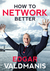 How to Network Better