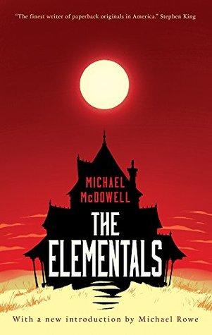 The Elementals.