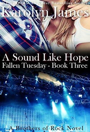 A Sound like Hope