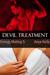 Devil Treatment (Energy Mat...