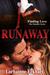 Runaway by Lorhainne Eckhart