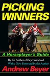 Picking Winners: A Horseplayer's Guide