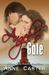 Angel's Gate (Beacon Point Romance #3)