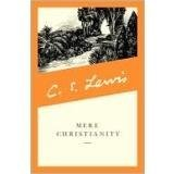Mere Christianity: A Revised and Amplified Edition, with New Introduction (Soft Cover)