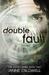 Double Fault (Vortex, #2)
