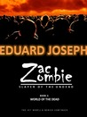 Zac Zombie 2: World of the Undead