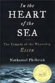 In the Heart of the Sea Publisher: Viking Adult