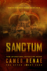 Sanctum (The After Light Saga, #2)